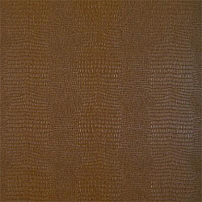 Американские обои Thibaut,  коллекция Texture Resource II, артикулT3017