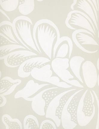 Английские обои Designers guild,  коллекция Florimund, артикулP485/03