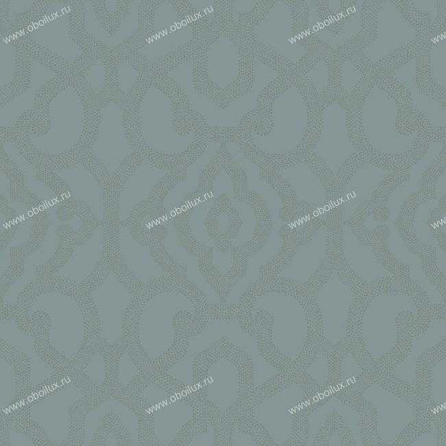 Американские обои York,  коллекция Candice Olson - Embellished Surfaces, артикулCOD0125