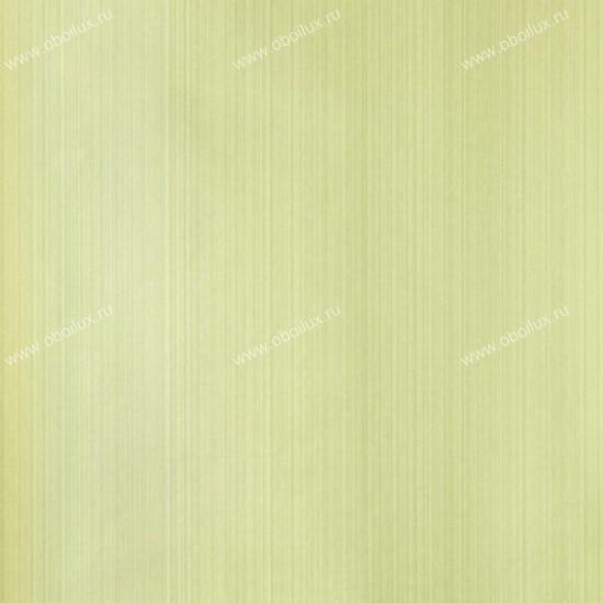 Английские обои Farrow & Ball,  коллекция Plain and Simple, артикулDR1250