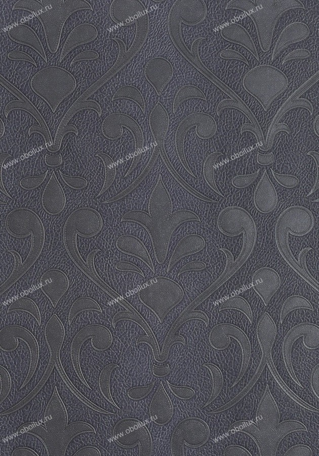 Французские обои Lutece,  коллекция Couleurs & Matieres, артикулMD14804