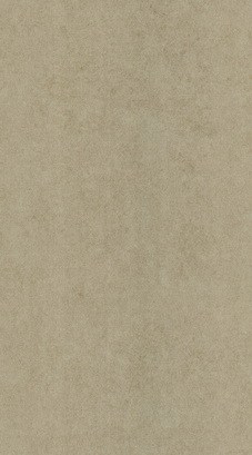 Американские обои Art Design,  коллекция Serene, артикул62-58423