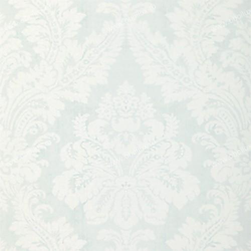 Американские обои Thibaut,  коллекция Texture Resource III, артикулT6873