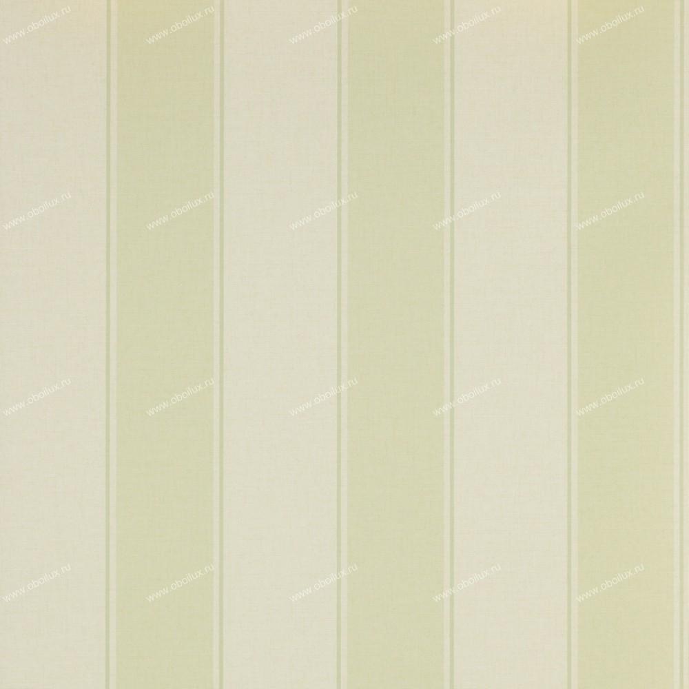 Английские обои Colefax and Fowler,  коллекция Chartworth Stripes, артикул07135-03