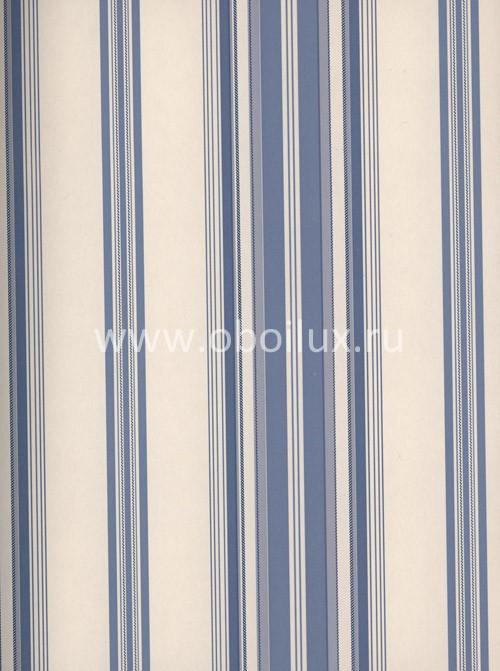 Американские обои Ralph Lauren,  коллекция Stripes and Plaids, артикулPRL-018-05