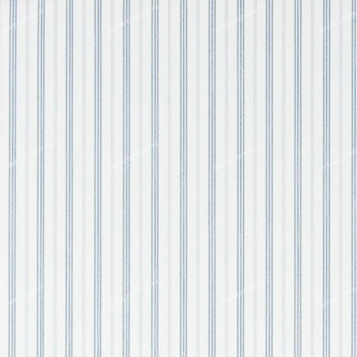 Американские обои Ralph Lauren,  коллекция Signature Papers, артикулPRL02508