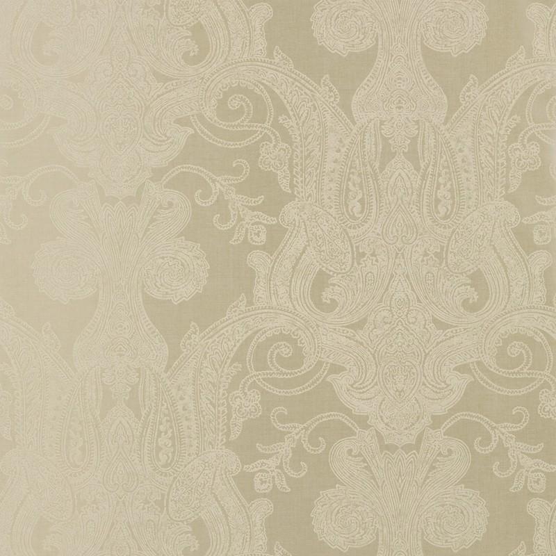 Американские обои Thibaut,  коллекция Arcadia Palazzo, артикулAR00212