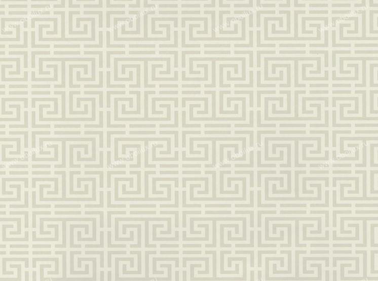 Американские обои Schumacher,  коллекция Small Prints, артикул5004160