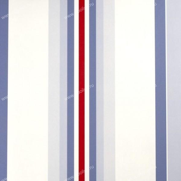 Американские обои Wallquest,  коллекция Room Seven, артикул2000170