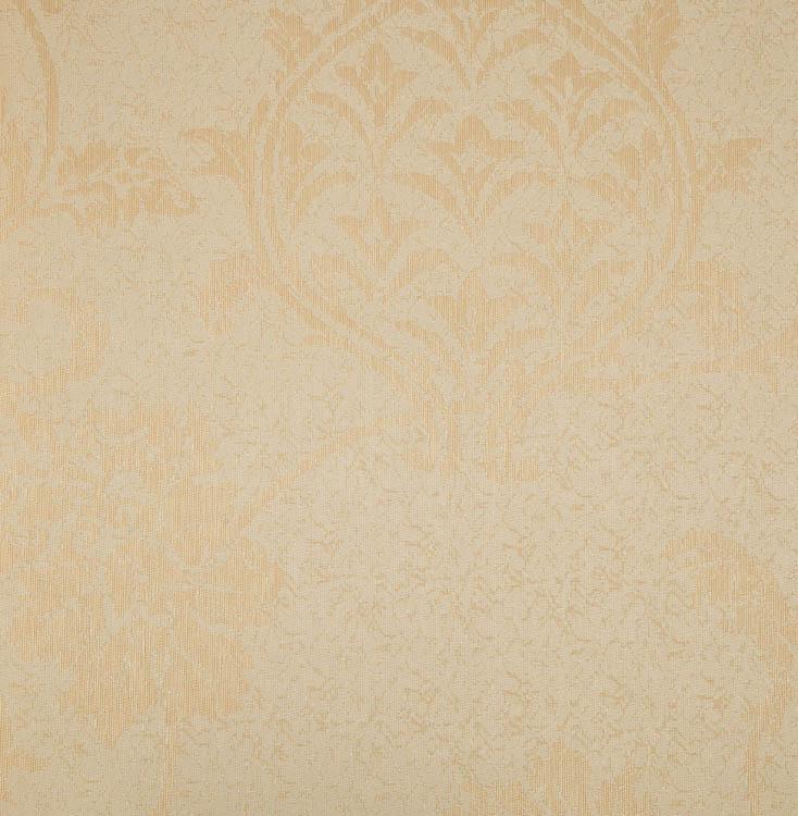 Итальянские обои Manifattura di Tizzana,  коллекция Collezione 16, артикул16-RL39103
