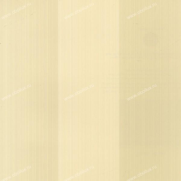 Английские обои Farrow & Ball,  коллекция Straight and Narrow, артикулBP1101