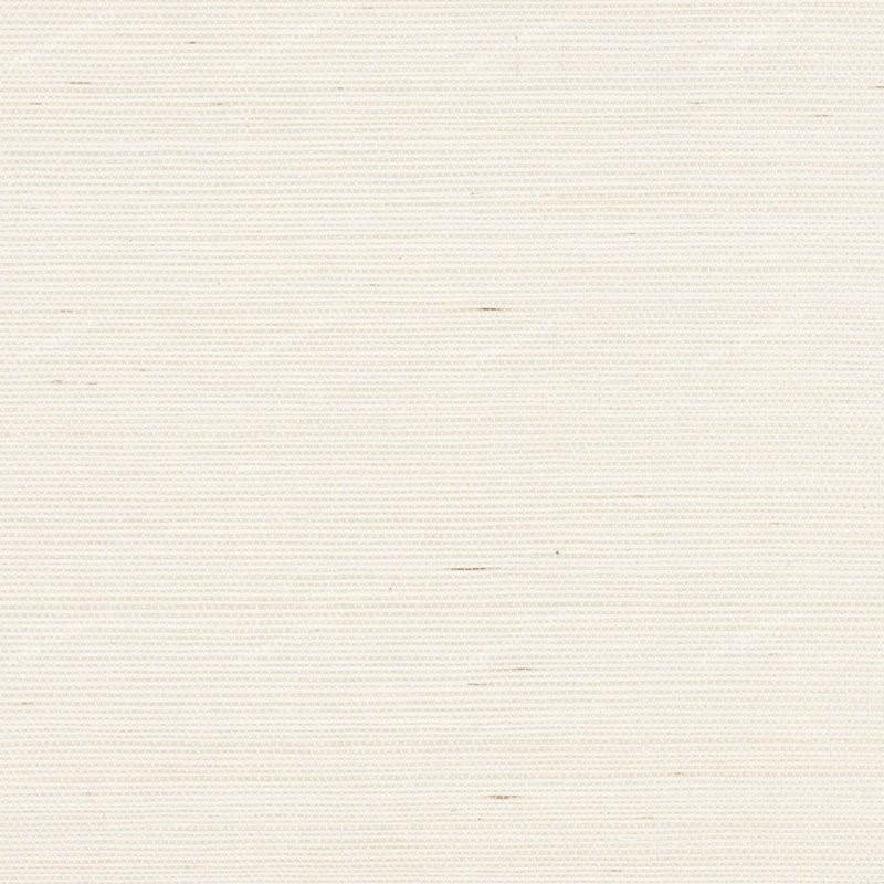 Американские обои Ralph Lauren,  коллекция Century Club Textures, артикулLWP40873W