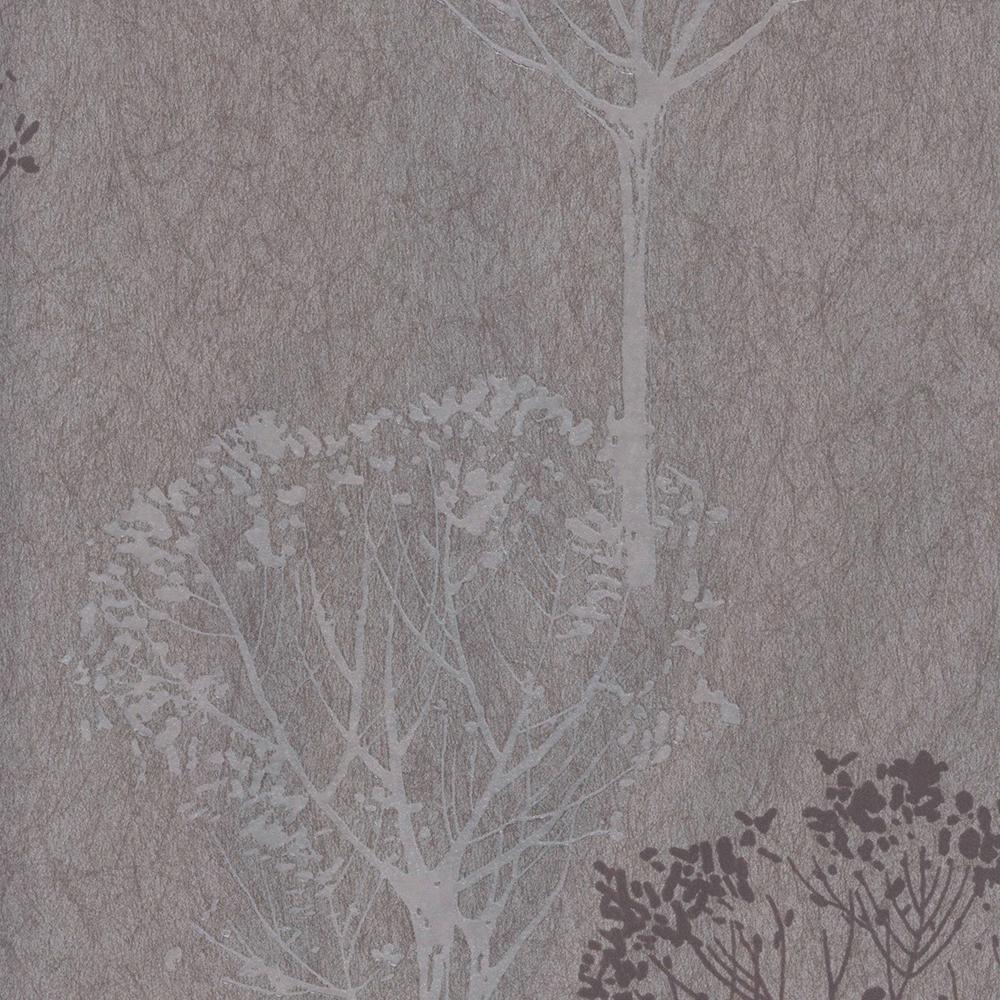 Бельгийские обои Grandeco,  коллекция Velvet, артикулVT-02-06-2