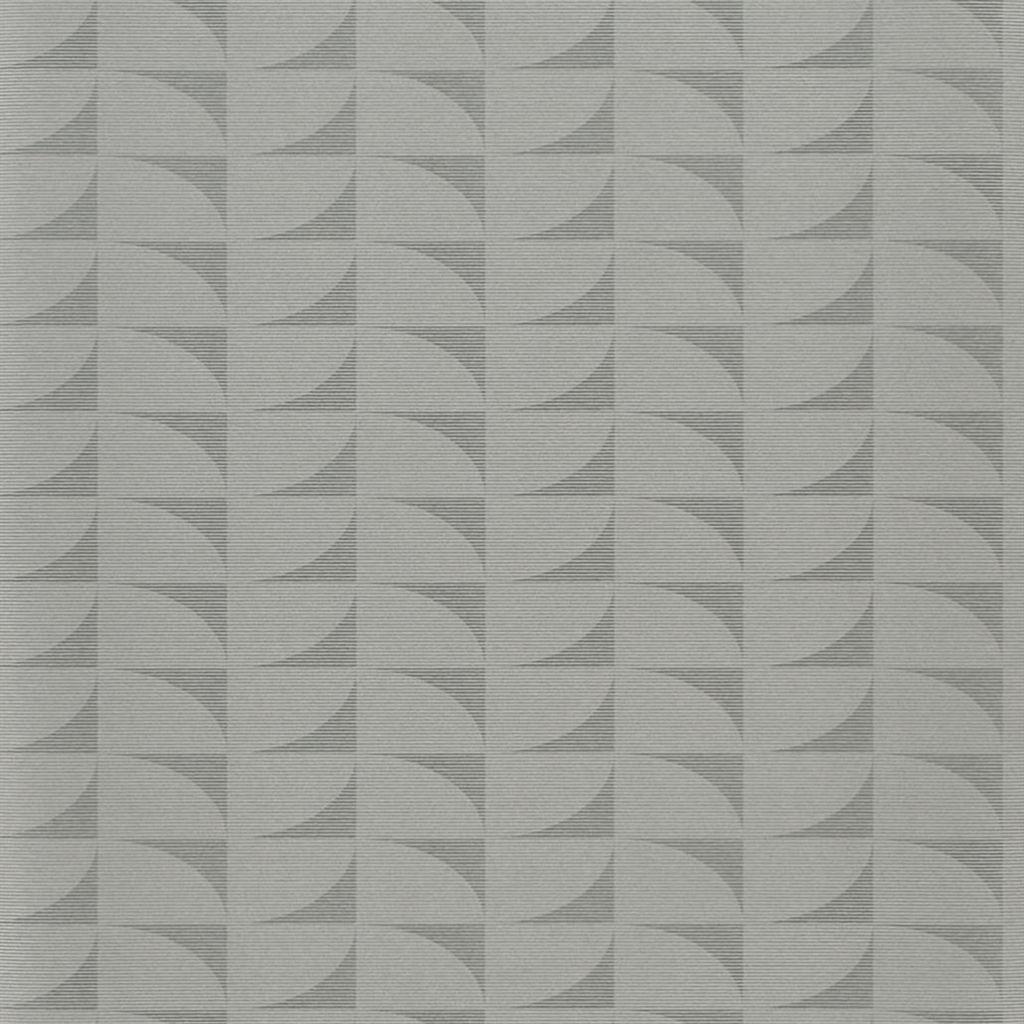 Английские обои Designers guild,  коллекция Marquisette, артикулPDG691-05