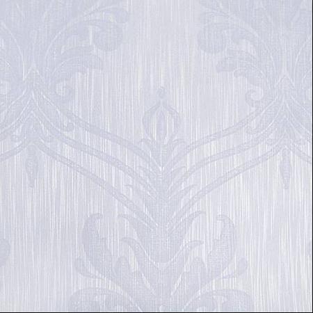 Немецкие обои Rasch,  коллекция Harmony Deluxe, артикул094-342