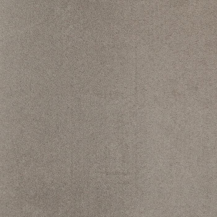 Обои  Eijffinger,  коллекция Whisper, артикул352151