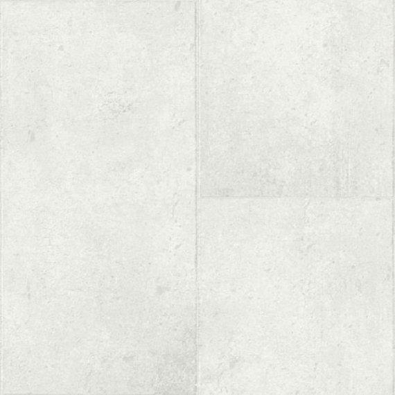 Бельгийские обои Decoprint,  коллекция What's Up, артикулWU17615