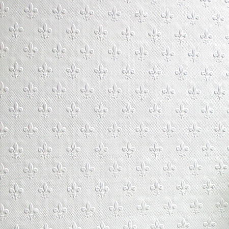 Английские обои Anaglypta,  коллекция Original, артикулRD392
