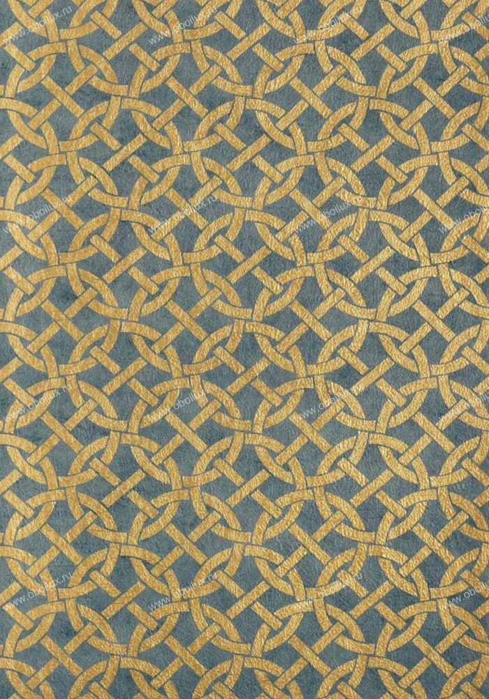 Американские обои Thibaut,  коллекция Texture Resource IV, артикулT14104