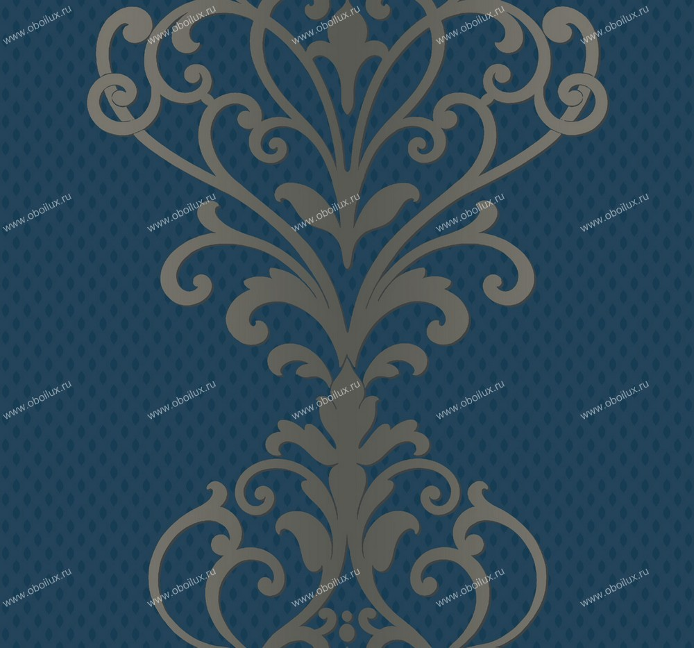 Американские обои Wallquest,  коллекция Deco, артикулGE10902