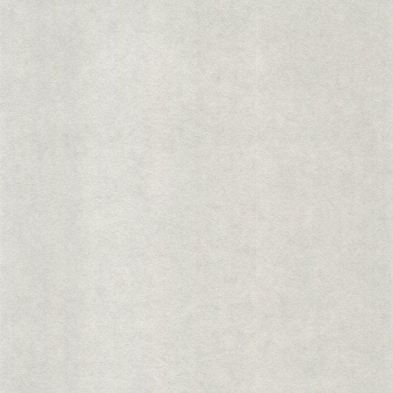 Немецкие обои Fuggerhaus,  коллекция Byzantium, артикул4788-36