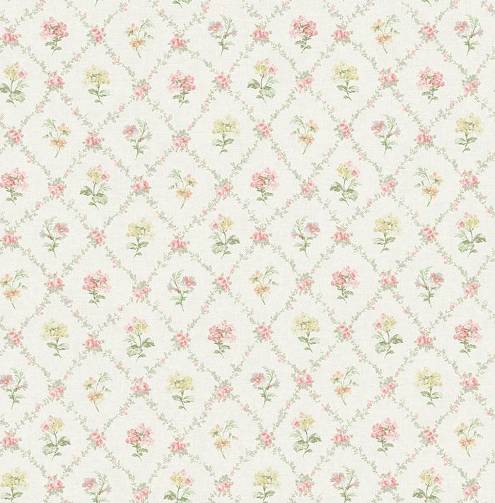 Немецкие обои KT-Exclusive,  коллекция Flora, артикулFG71508