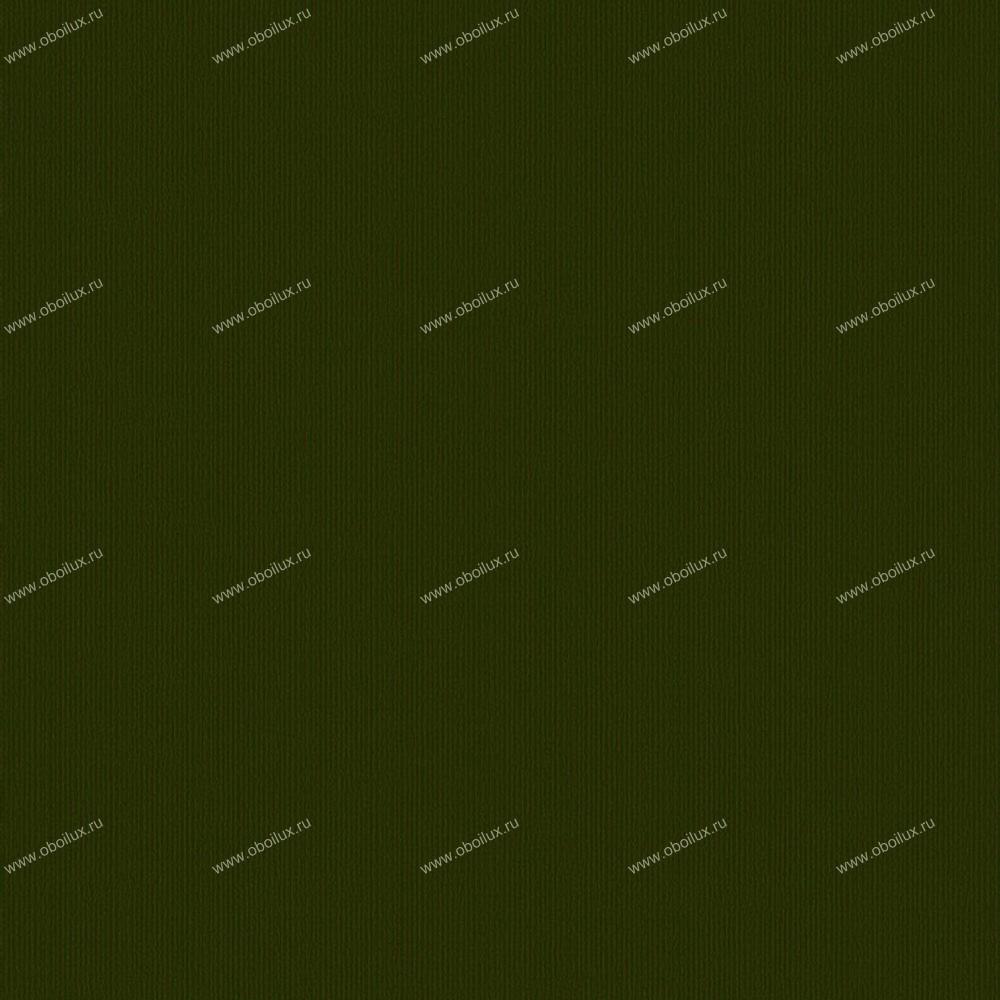 Немецкие обои Paravox,  коллекция Fabbo, артикулFA1732