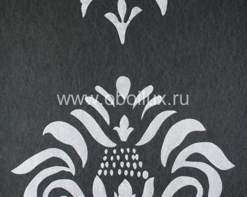 Немецкие обои A. S. Creation,  коллекция Orlando, артикул572486