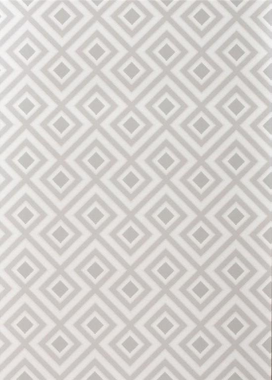Английские обои Lee Jofa,  коллекция David Hicks by Ashley Hicks - Groundworks, артикулGWP-3406/111