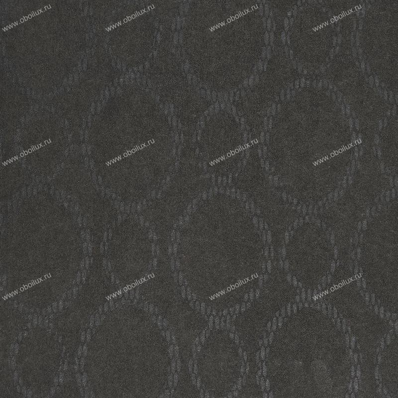 Французские обои Casamance,  коллекция Acanthe, артикул72030570