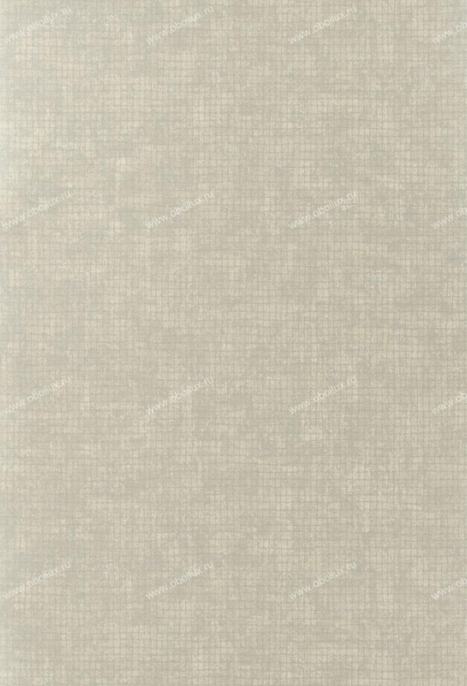 Английские обои Designers guild,  коллекция Castellani, артикулP596/02