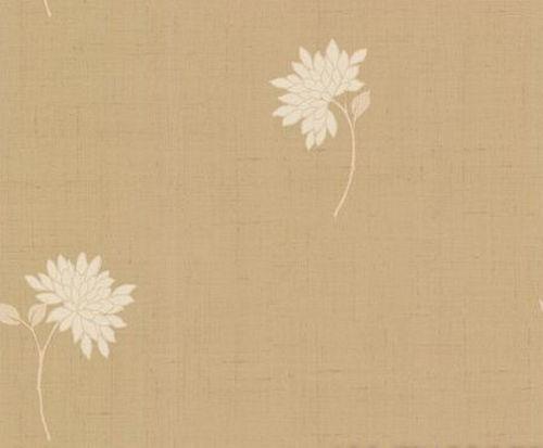 Американские обои Wallquest,  коллекция Sandpiper Studios - Mimosa, артикулKY50214