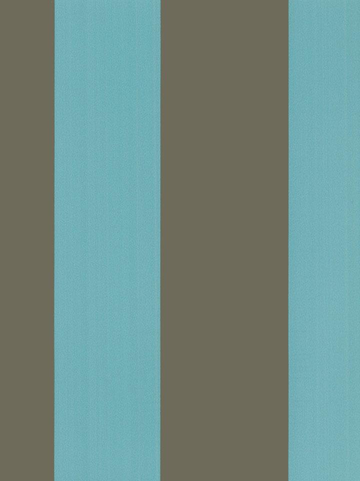 Канадские обои Blue Mountain,  коллекция Shand Kydd, артикулJW105630