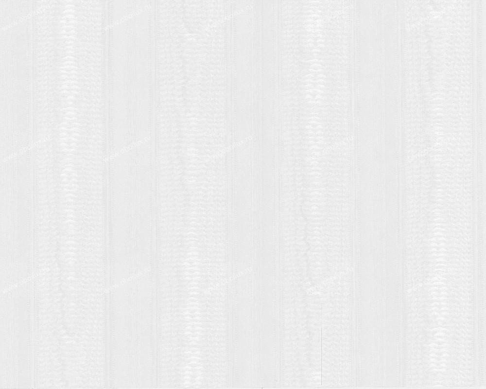 Немецкие обои A. S. Creation,  коллекция White & Colours, артикул765819