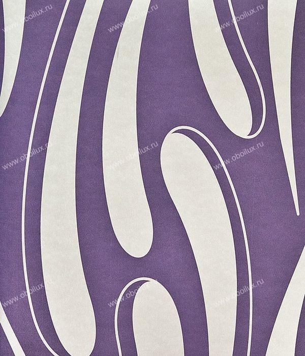 Обои  Eijffinger,  коллекция Nuance, артикул308032