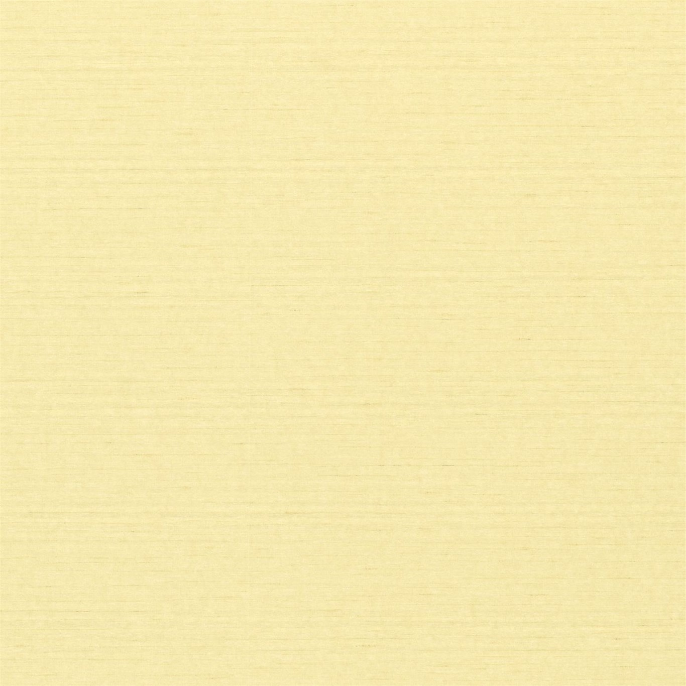 Английские обои Sanderson,  коллекция Wallpapers from a Painters Garden, артикулDAPGLD101