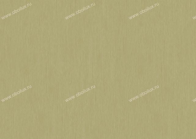 Бельгийские обои Khroma,  коллекция Guy Masureel - Violina, артикулLIN006