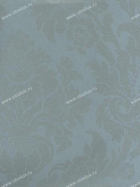 Канадские обои Aura,  коллекция Beaumont, артикул346237