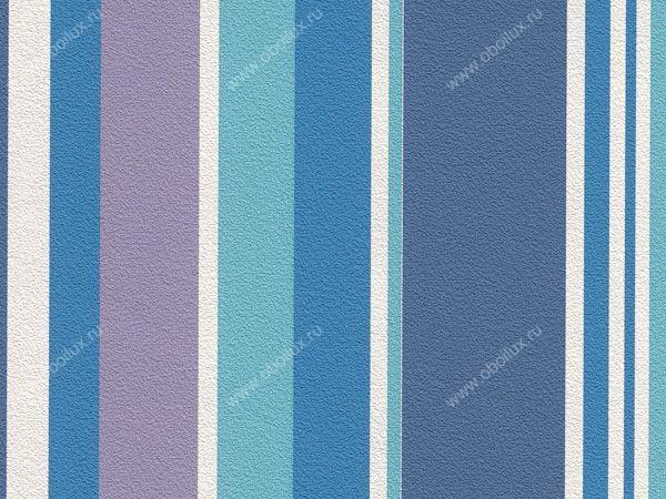Обои  Eijffinger,  коллекция Stripes Only, артикул372072