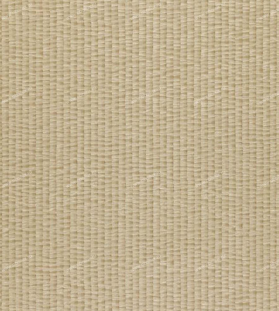Английские обои Zoffany,  коллекция Akita, артикул310515