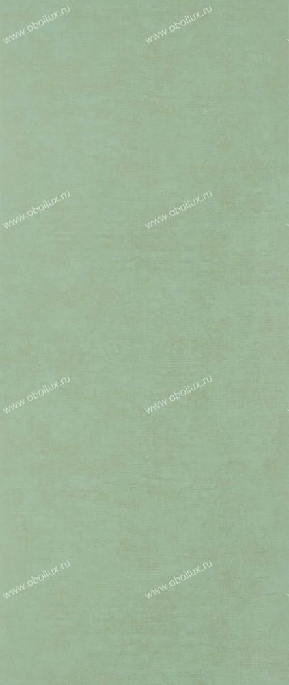 Английские обои Designers guild,  коллекция Contarini, артикулP604/13