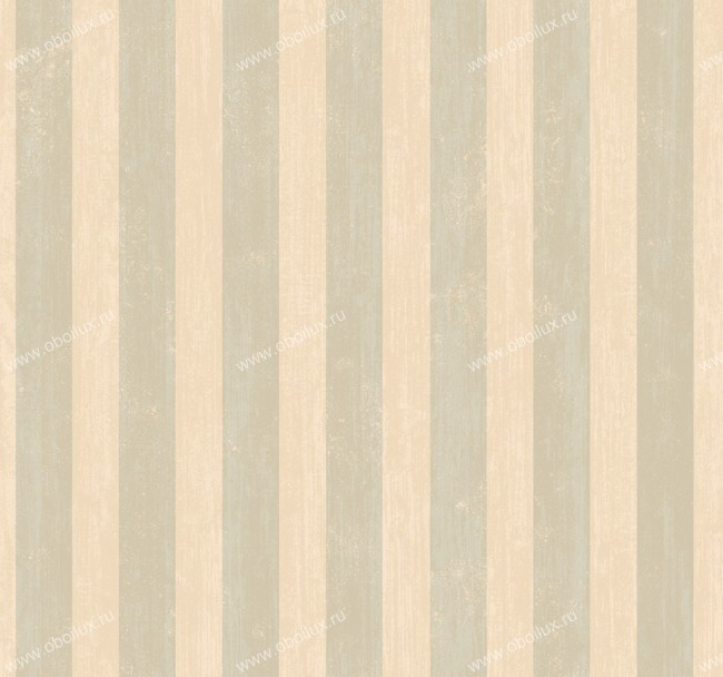 Американские обои York,  коллекция Monogram - Elegance, артикулABA9603