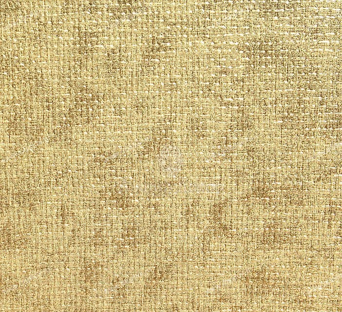 Обои  Eijffinger,  коллекция Yasmin, артикул341800