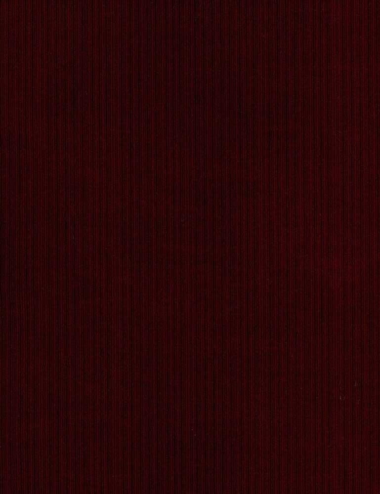 Leonardo Crimson