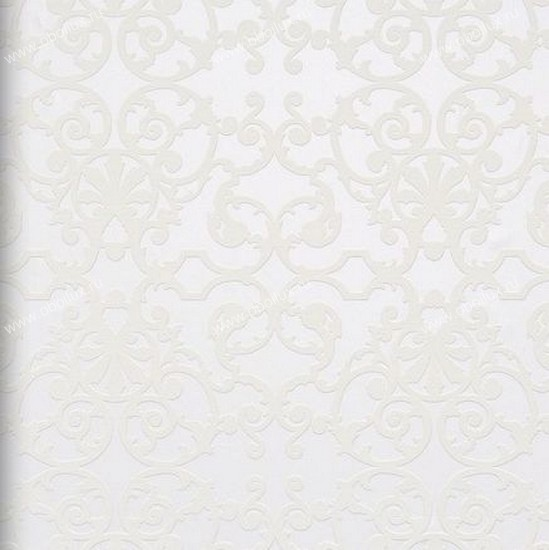Обои  BN International,  коллекция Diamonds are Forever, артикул46191
