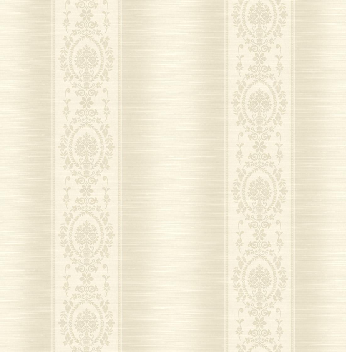 Английские обои Mayflower,  коллекция Liberty, артикулMF31300