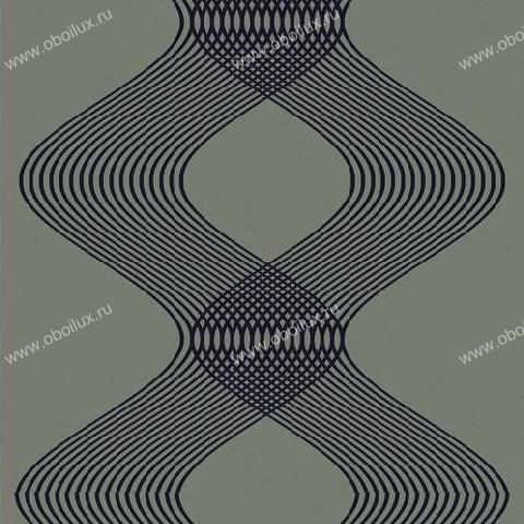 Немецкие обои Hohenberger,  коллекция Vertical Art, артикул21088