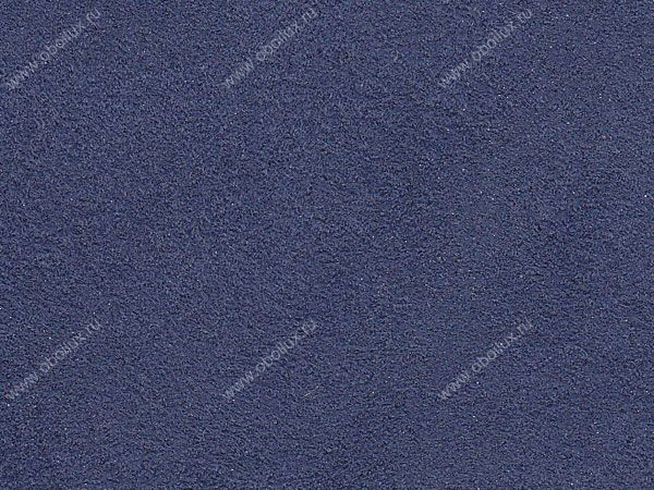 Обои  Eijffinger,  коллекция Textures, артикул370728