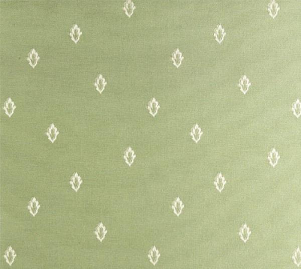 Бельгийские обои Calcutta,  коллекция Tapestry of Flanders IV, артикул205028