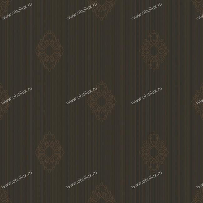 Американские обои York,  коллекция Candice Olson - Embellished Surfaces, артикулCOD0169N